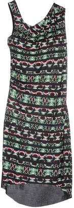 Pinko UNIQUENESS Knee-length dresses