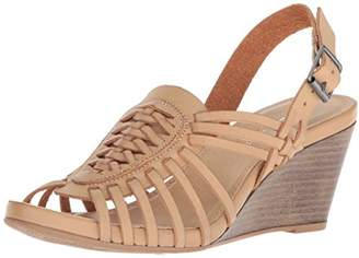 Chinese Laundry Women's Heist Wedge Sandal