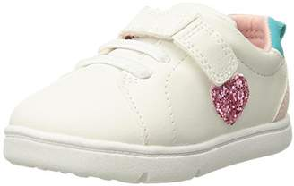 Carter's Every Step Park Baby Girl's Boy's Casual Sneaker