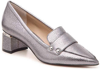 Enzo Angiolini Dainey Loafer - Women's