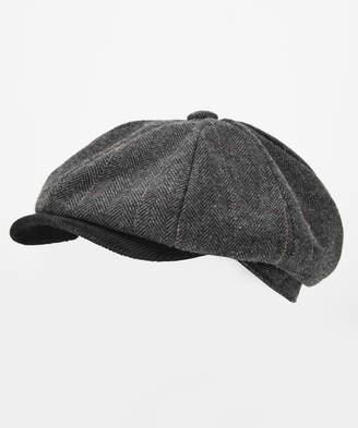 7018ef55 Joe Browns Grayson Baker Boy Hat