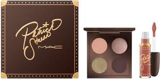 M·A·C MAC Cosmetics MAC x Patrickstarrr Oh No She Beta Don't Kit
