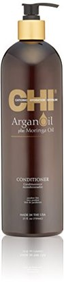 CHI Argan Conditioner, 25 fl. oz. $22.80 thestylecure.com
