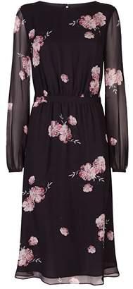 Fenn Wright Manson Primrose Dress