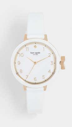 Kate Spade California Dreaming Watch, 35mm