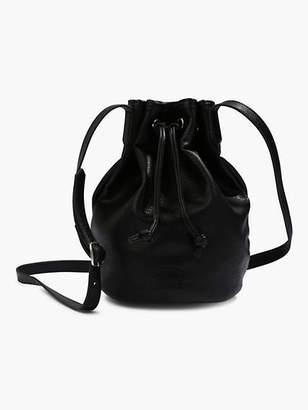 Levi's Bucket Bag