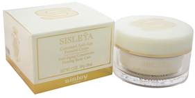 Sisleya Anti-Aging Concentrate Firming Body Care (5.2 OZ)
