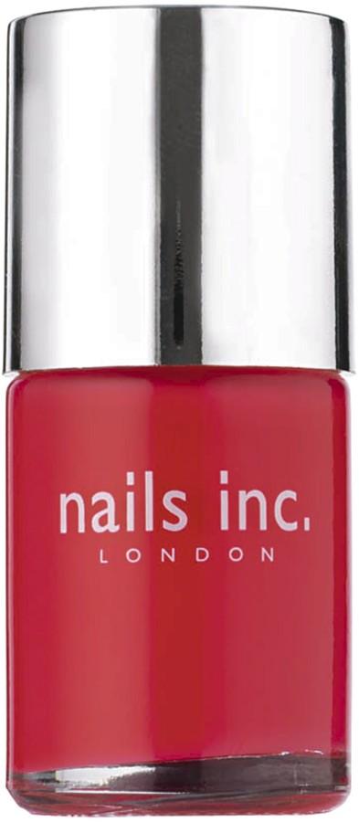 Nails Inc Shoreditch Nail Polish