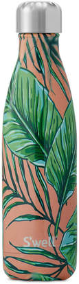 Swell S'Well 17-oz. Palm Beach Water Bottle