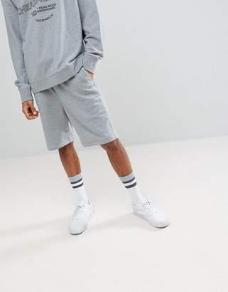 Cheap Monday Yearn Jersey Shorts