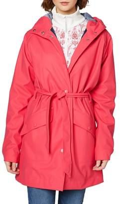 Helly Hansen Kirkwall Raincoat