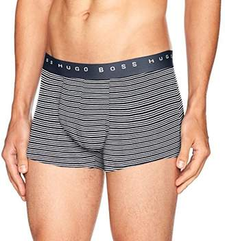 HUGO BOSS BOSS Men's Trunk Stripe