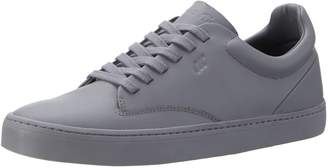 Boxfresh BOX FRESH Men's ESB Sneaker in