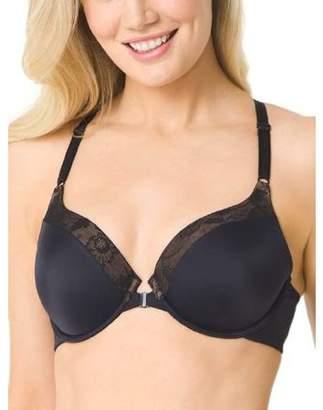 Warner's Women's Smooth FX Underwire Contour Bra, Style RF2801A