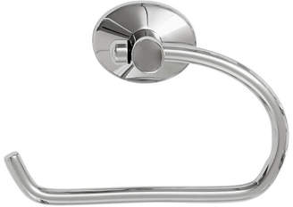 Robert Welch Oblique Swing Toilet Roll Holder