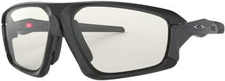 Oakley Field Jacket Photochromic Sunglasses