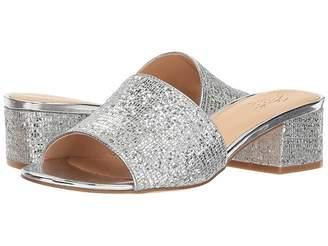 Badgley Mischka Tella Women's Shoes