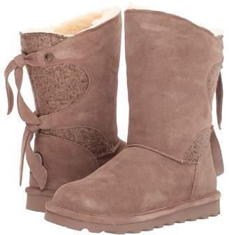 BearPaw Willow Women's Shoes