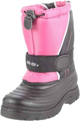 Stride Rite Snow Squall Pull-On Boot (Little Kid/Big Kid)
