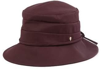 Helen Kaminski Elvia Hat