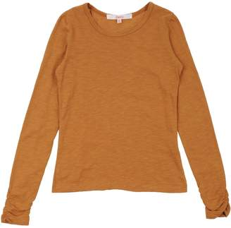 Jucca T-shirts - Item 37858908AM