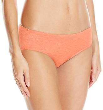 B.Tempt'd Women's Bikini Underwear