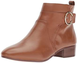 Nine West Women's ODGEREL Ankle Boot