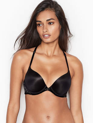 Very Sexy Push-Up Bra