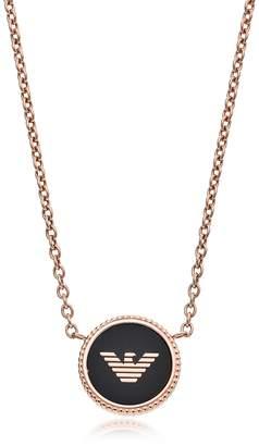 Emporio Armani EGS2533221 Signature Women's Necklace