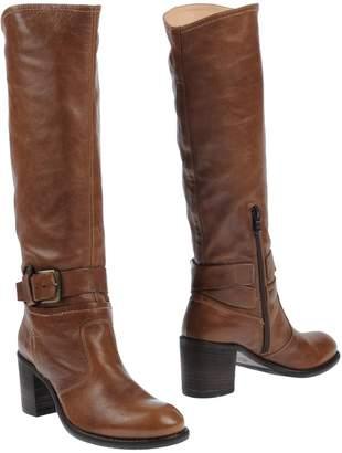 Nero Giardini Boots - Item 11487033RK