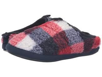 Bedroom Athletics Gibson Men's Slippers