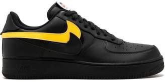 Nike Force 1 '07 QS sneakers