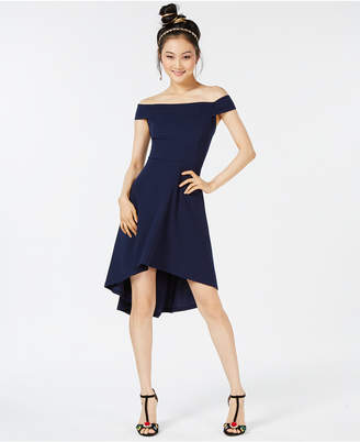 Teen Cocktail Dresses Shopstyle