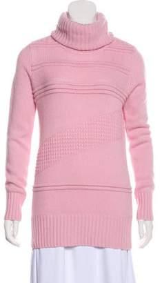 Diane von Furstenberg Wool Heavy Weight Sweater