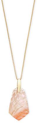 Kendra Scott Cam Pendant Necklace