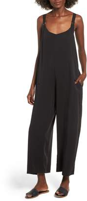 LIRA Wasson Jumpsuit