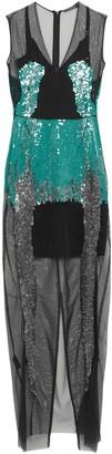 Marios Schwab Long dresses - Item 34945534BO