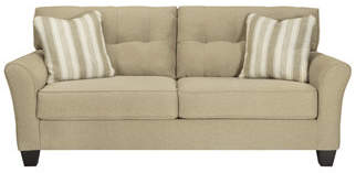 Andover Mills Carlyle Sofa