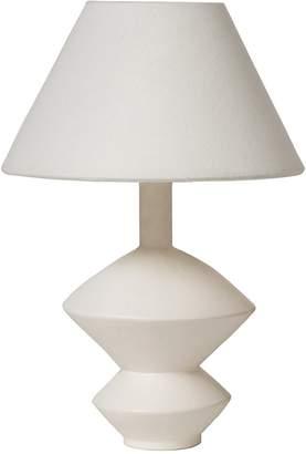 Imm Living Mini Mondo Lamp