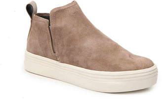 Dolce Vita Tate High-Top Sneaker - Women's