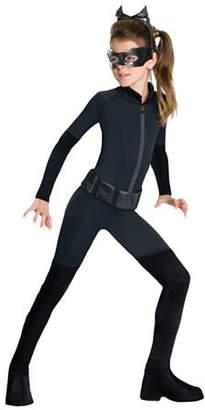 Rubie's Costume Co RUBIE'S COSTUMES Catwoman Child Costume