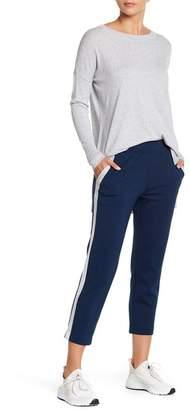 Skechers Strike Crop Pants