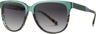 Shwood Mckenzie Sunglasses - Women's