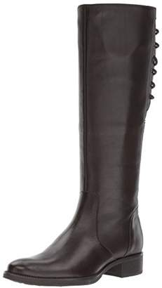Geox Women's Mendi Boot 44 Winter