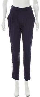 3.1 Phillip Lim High-Rise Skinny Pants