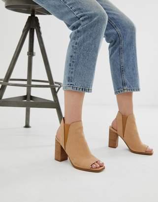 54bf206146a7 Aldo Block Heel Sandals For Women - ShopStyle Australia