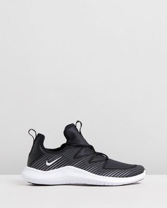 Nike Free TR Ultra - Women's