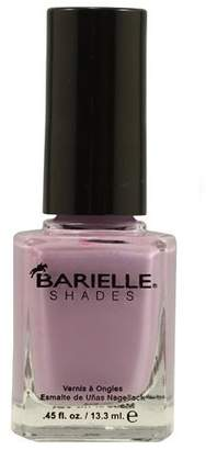 Barielle Expressive Soft Nail Polish 0.45 Fluid Ounces