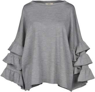 Fuzzi Sweaters
