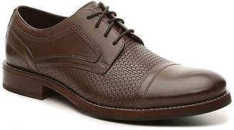Rockport Wyat Cap Toe Oxford - Men's